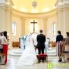 fotografo-matrimonio-forli-cesena_EN_0227