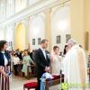 fotografo-matrimonio-forli-cesena_EN_0253