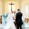 fotografo-matrimonio-forli-cesena_EN_0264