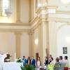 fotografo-matrimonio-forli-cesena_EN_0291