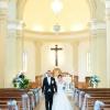 fotografo-matrimonio-forli-cesena_EN_0341