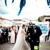 fotografo-matrimonio-forli-cesena_EN_0348