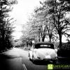 fotografo-matrimonio-forli-cesena_EN_0380