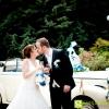 fotografo-matrimonio-forli-cesena_EN_0396
