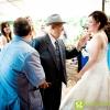fotografo-matrimonio-forli-cesena_EN_0426