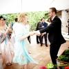 fotografo-matrimonio-forli-cesena_EN_0431