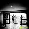 fotografo-matrimonio-forli-cesena_EN_0433