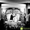 fotografo-matrimonio-forli-cesena_EN_0440