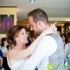 fotografo-matrimonio-forli-cesena_EN_0484