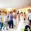 fotografo-matrimonio-forli-cesena_EN_0498