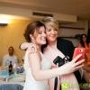 fotografo-matrimonio-forli-cesena_EN_0499