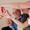 fotografo-matrimonio-forli-cesena_EN_0505