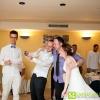 fotografo-matrimonio-forli-cesena_EN_0507