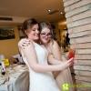 fotografo-matrimonio-forli-cesena_EN_0510