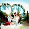 fotografo-matrimonio-forli-cesena_EN_0576