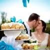 fotografo-matrimonio-forli-cesena_EN_0595