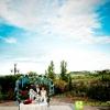 fotografo-matrimonio-forli-cesena_EN_0600