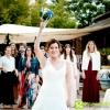 fotografo-matrimonio-forli-cesena_EN_0601
