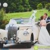 fotografo-matrimonio-forli-cesena_EN_0661