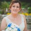fotografo-matrimonio-forli-cesena_EN_0669