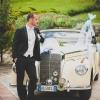 fotografo-matrimonio-forli-cesena_EN_0677