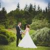 fotografo-matrimonio-forli-cesena_EN_0690