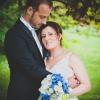 fotografo-matrimonio-forli-cesena_EN_0724