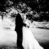fotografo-matrimonio-forli-cesena_EN_0734