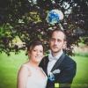 fotografo-matrimonio-forli-cesena_EN_0736