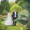 fotografo-matrimonio-forli-cesena_EN_0809