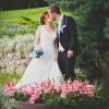 fotografo-matrimonio-forli-cesena_EN_0814