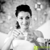 fotografi-matrimonio-rimini_gianluca-mulazzani_007