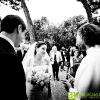 fotografi-matrimonio-rimini_gianluca-mulazzani_011
