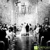 fotografi-matrimonio-rimini_gianluca-mulazzani_013