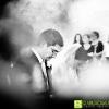 fotografi-matrimonio-rimini_gianluca-mulazzani_016