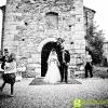 fotografi-matrimonio-rimini_gianluca-mulazzani_017