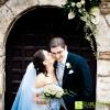 fotografi-matrimonio-rimini_gianluca-mulazzani_018