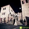 fotografi-matrimonio-rimini_gianluca-mulazzani_019