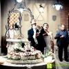 fotografi-matrimonio-rimini_gianluca-mulazzani_024
