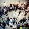 fotografi-matrimonio-rimini_gianluca-mulazzani_025