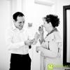 fotografo-matrimonio-perugia_007
