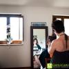fotografo-matrimonio-perugia_015