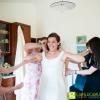fotografo-matrimonio-perugia_019
