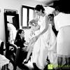 fotografo-matrimonio-perugia_023