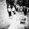fotografo-matrimonio-perugia_024