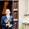 fotografo-matrimonio-perugia_027