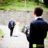 fotografo-matrimonio-perugia_030