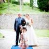 fotografo-matrimonio-perugia_031