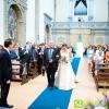 fotografo-matrimonio-perugia_033