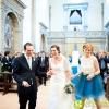 fotografo-matrimonio-perugia_034